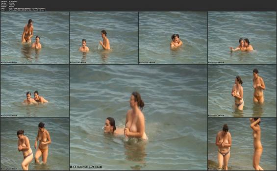 Beachhunters_com-bh_16769