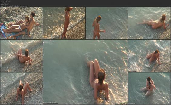 Beachhunters_com-bh_16805
