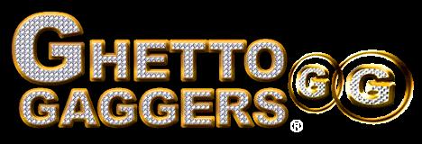 GhettoGaggers.com - SiteRip