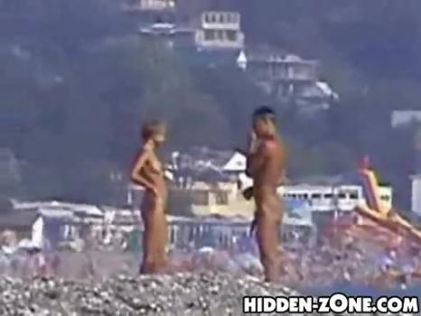 Hidden-Zone.com-Nu370# Voyeur video from nude beach