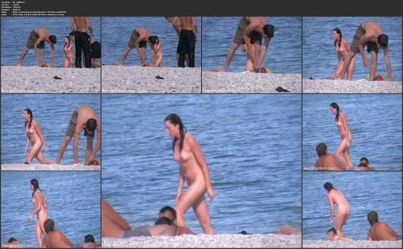 Beachhunters_com-bh_16886