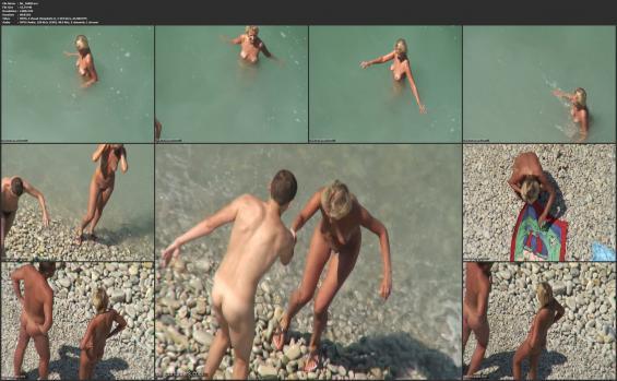 Beachhunters_com-bh_16889