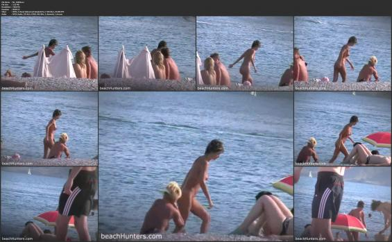 Beachhunters_com-bh_16898
