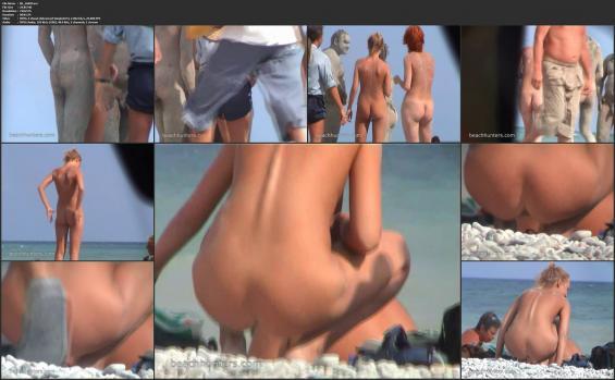 Beachhunters_com-bh_16899