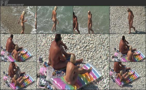 Beachhunters_com-bh_16902
