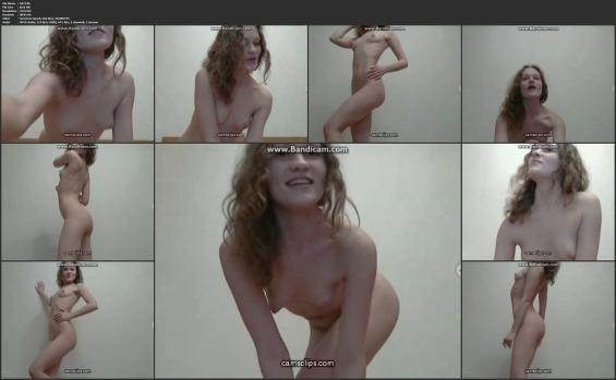Webcams RusCams Runetki HD  - 6971