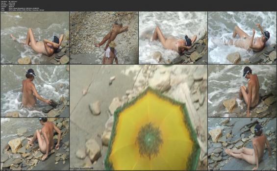 Beachhunters_com-bh_16913