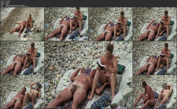 Beachhunters_com-bh_16918