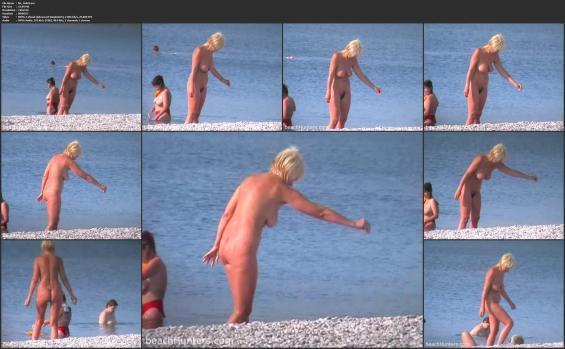 Beachhunters_com-bh_16922