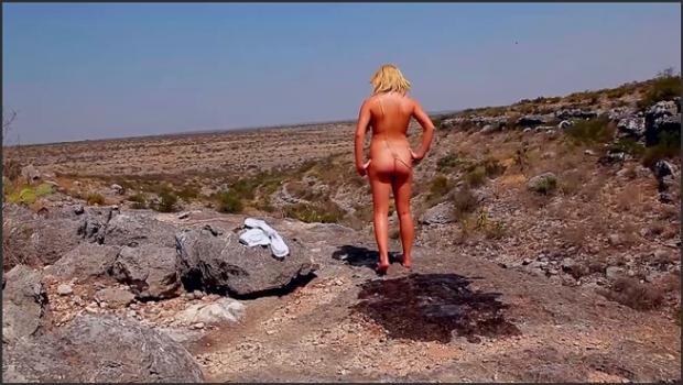 David-nudes_com- Rory Mexico Border