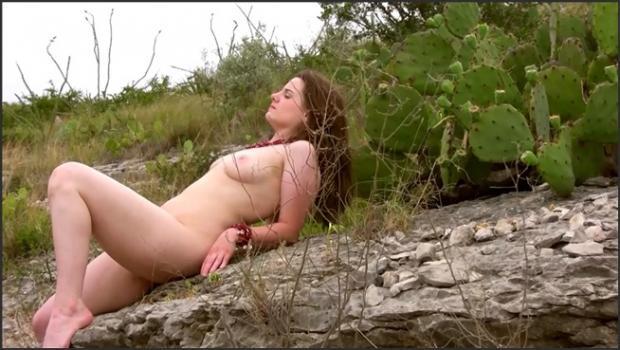 David-nudes_com- Stacy Desert Tropics