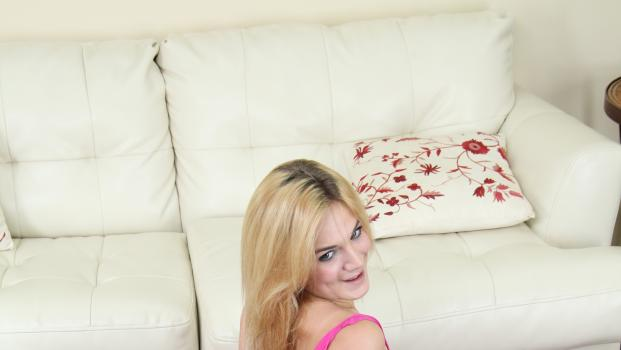 Cherrypimps.com- Courtney Shea LIVE