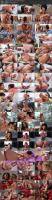 brazzersexxtra-best-of-brazzers-peta-jensen-xxx-1080p-mp4.jpg
