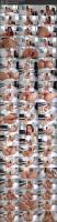 nubiles-anastasia-brokelyn-sexy-baby-xxx-1080p-mp4.jpg