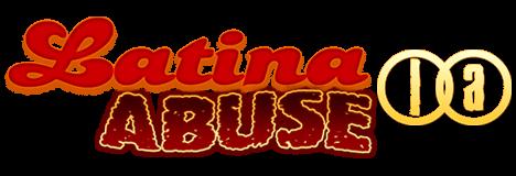 LatinaAbuse.com - SiteRip