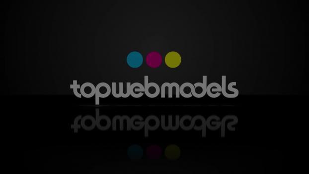 Topwebmodels.com- Ladies And Gentlemen...debi Diamond