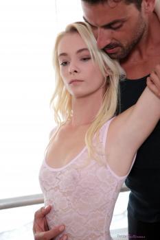 https://t42.pixhost.to/thumbs/440/150086426_ballet_babe_022.jpg