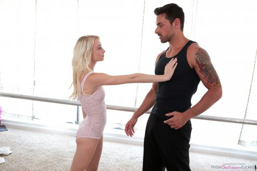 https://t42.pixhost.to/thumbs/440/150086452_ballet_babe_018.jpg