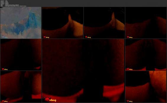 Webcams RusCams Runetki HD  - 94