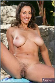 Persia Monir (PornStar MegaPack) Image Cover