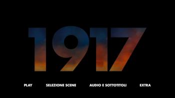 1917 (2020) DVD5 Compresso – ITA