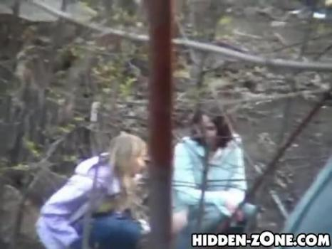 Hidden-Zone.com-Wc341# Voyeur video from toilet