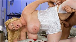 pornmegaload-20-05-25-samantha-38g-my-big-plump-wedding-part-4.jpg
