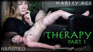 hardtied-20-05-27-harley-ace-therapy-part-1.jpg