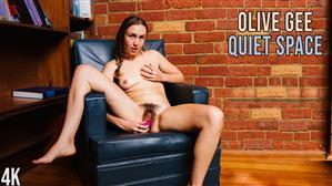 girlsoutwest-20-05-29-olive-gee-quiet-space.jpg