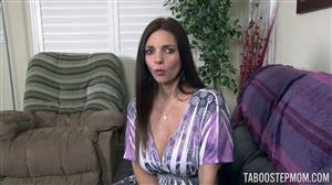 pornstarplatinum-20-05-22-mindi-mink-blackmailed-by-my-sons-bf.jpg