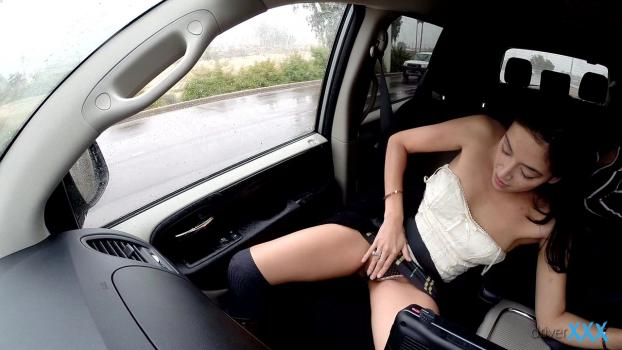 Nubiles--Porn.com- Dripping Wet - S1:E9 - Kimberly Gates