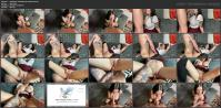150218935_submissive-schoolgirl-gets-fucked-pov-mov.jpg