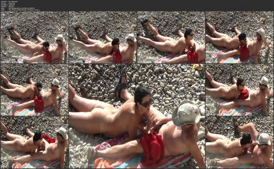Beachhunters_com-bh_16943