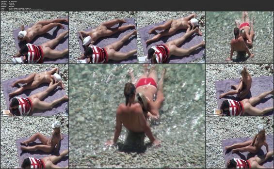 Beachhunters_com-bh_16952