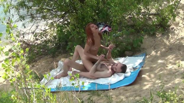 NudeBeachdreams.com- Sex my friends 17_Part 0405