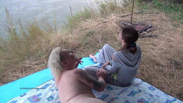 NudeBeachdreams.com- Swingers Party 106_Part 0105