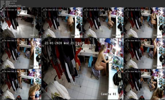 Hackingcameras_16182
