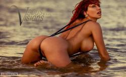bianca_venus_visions-1.jpg