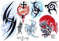 alltheportal-net_500_best_high_quality_tatoo_designs_03.jpg