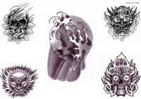alltheportal-net_500_best_high_quality_tatoo_designs_04.jpg