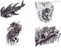 alltheportal-net_500_best_high_quality_tatoo_designs_05.jpg