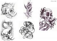 alltheportal-net_500_best_high_quality_tatoo_designs_10.jpg