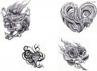 alltheportal-net_500_best_high_quality_tatoo_designs_11.jpg