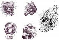 alltheportal-net_500_best_high_quality_tatoo_designs_12.jpg