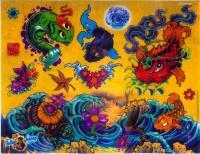 alltheportal-net_500_best_high_quality_tatoo_designs_13.jpg