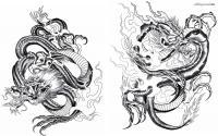 alltheportal-net_500_best_high_quality_tatoo_designs_19.jpg