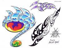 alltheportal-net_500_best_high_quality_tatoo_designs_20.jpg