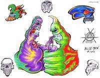 alltheportal-net_500_best_high_quality_tatoo_designs_21.jpg