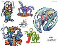 alltheportal-net_500_best_high_quality_tatoo_designs_23.jpg