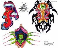 alltheportal-net_500_best_high_quality_tatoo_designs_24.jpg